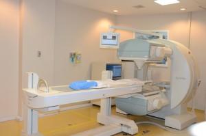 日本医院之日本伊藤医院(九成甲状腺癌患者生存率25年以上)