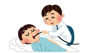"""日本消化名医研发POEM手术根治""""食管失弛缓症"""" 的配图"""