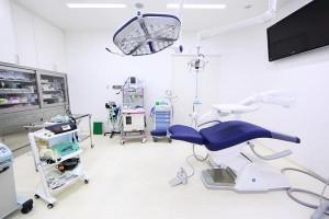 去日本看病之马泷齿科专科医院(马泷综合康健医疗集团全球分支机构)