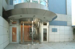 去日本看病之西台专科医院(PET癌症检查件数全球第一)