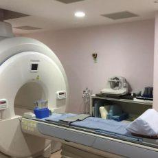 日本西台体检中心(PET/CT综合体检套餐)