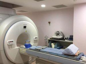 日本体检之日本西台体检中心(PET/CT综合体检套餐)