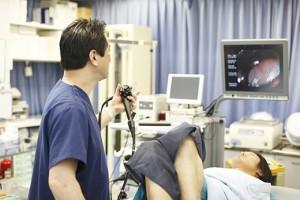 日本体检之日本建立全民癌症筛查体系行业规范健全完善