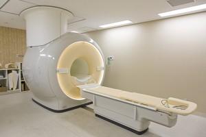 日本体检之日本预防医学走在世界前列拥有多项全球第一