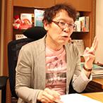 日本就医之牧田善二