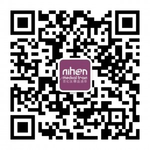 qrcode_for_gh_eb94fc127028_1280