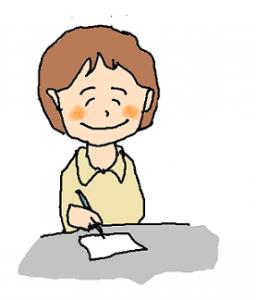 日本体检之怎样申请日本医疗直通车的服务?都需要什么资料?