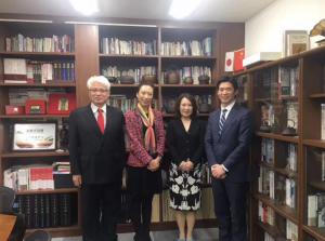 霓虹医疗与珠海优康签署广东省代理协议