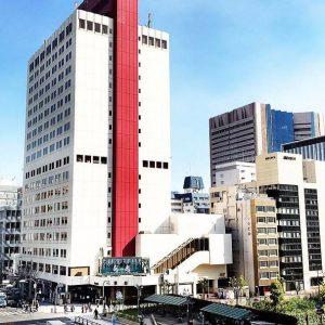 日本医院之日本银座IS诊所(医疗减肥及医疗雷射脱毛的专家)