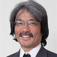 去日本看病之武田隆男