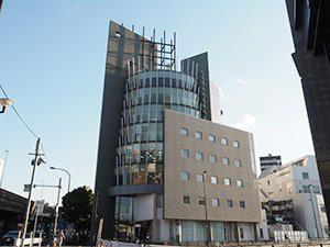 日本医院之日本CVIC诊疗院心脏影像诊断中心(每月有300个心脏MRI检查案件,拥有画像诊断的专家团队)