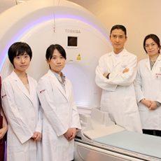 日本CVIC诊疗院心脏影像诊断中心(心血管精密检查套餐)