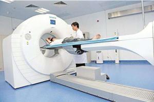 日本体检看病资讯|关于日本精密体检里PET-CT的优势