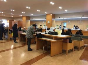 日本体检看病资讯|日本开启接待海外医疗患者新模式