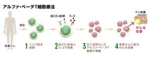 去日本看病了解细胞免疫疗法治疗过程