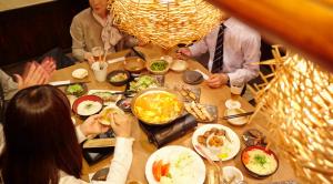 日本体检看病资讯|去日本体检认识食道癌前病变