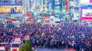 日本体检看病资讯|去日本看病或指日可待