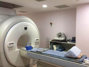 日本体检看病资讯|日本体检PET-CT检查Q&A(下)