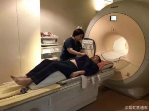 日本体检看病资讯 日本体检之心脑血管检查项目