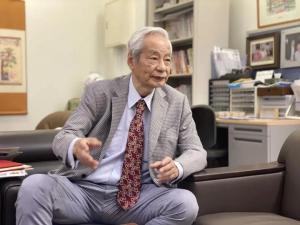 日本体检看病资讯|去日本看病的意外收获