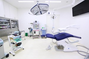 去日本看病之日本马泷齿科专科医院(马泷综合康健医疗集团全球分支机构)