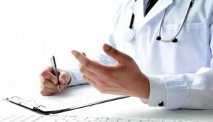 日本体检看病资讯|日本医疗建议大家重新看待新冠病毒