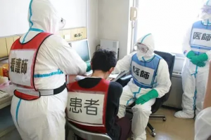 日本体检看病资讯|海外医疗速报:日本是如何备战第二波疫情的